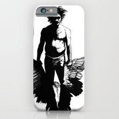 No.4 Slim Case iPhone 6s