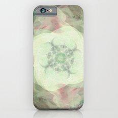 Devil in disguise Slim Case iPhone 6s