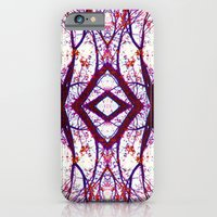 high tides are among us iPhone 6 Slim Case
