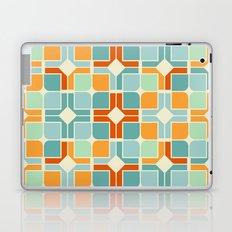 TABAKANI 5 Laptop & iPad Skin