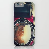 Moments iPhone 6 Slim Case