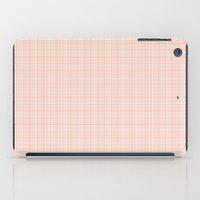 Ideas Start Here 004 iPad Case