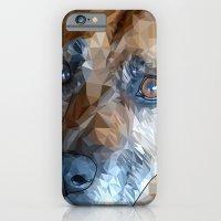 Mosley Dog iPhone 6 Slim Case