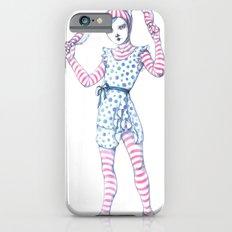 Rascal iPhone 6 Slim Case