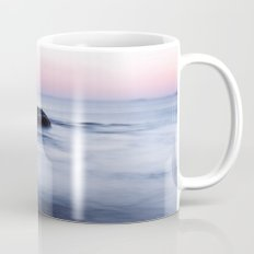 Misty Sea Mug