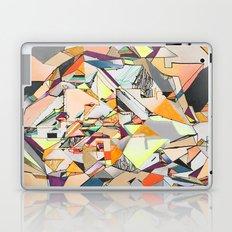 Farise Laptop & iPad Skin