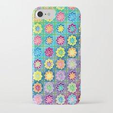 Summer Love Slim Case iPhone 7