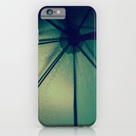 Light-up II iPhone & iPod Case