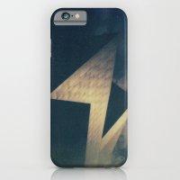iPhone & iPod Case featuring Finlandia Hall by Marko Mastosaari