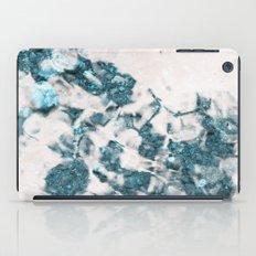 reflections II iPad Case