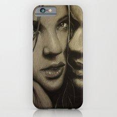 Crushed (VIDEO IN DESCRIPTION!) iPhone 6s Slim Case