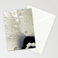 FLOWER 019 Stationery Cards