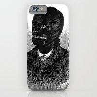 BDSM  iPhone 6 Slim Case