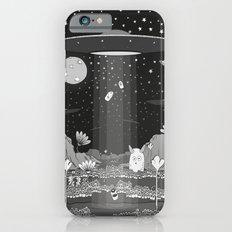 The Visit iPhone 6 Slim Case