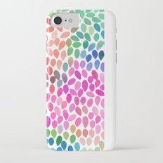 rain 5 sq Slim Case iPhone 7