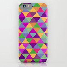 In Love with ▲ Slim Case iPhone 6s
