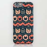 Icat iPhone 6 Slim Case