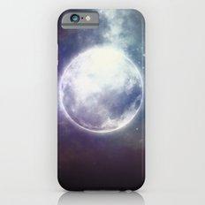 γ Bellatrix iPhone 6 Slim Case