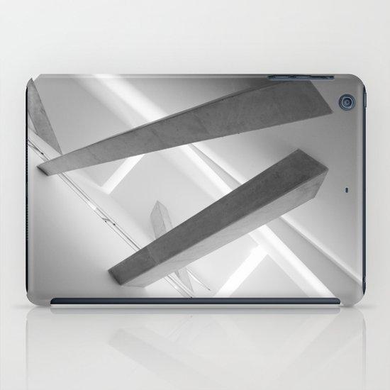 Geometry iPad Case