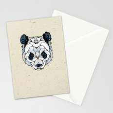 Big Panda Stationery Cards