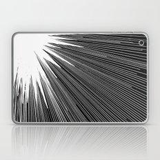 Prometheus Laptop & iPad Skin