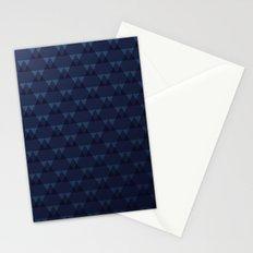 ils5 Stationery Cards