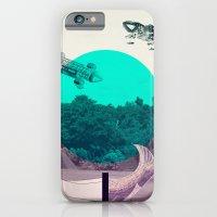 Sireno iPhone 6 Slim Case