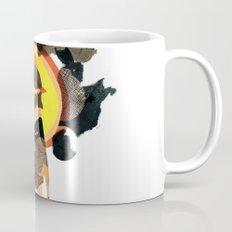 I am a bird now Mug