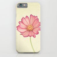 iPhone Cases featuring Stay the Same by Cassia Beck