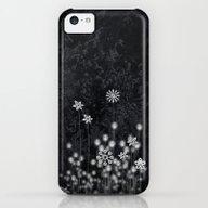 Wintertime iPhone 5c Slim Case