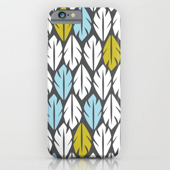 Foliar iPhone & iPod Case