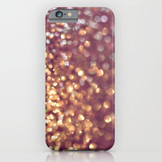 Mingle iPhone & iPod Case