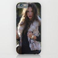 Fashion 5 iPhone 6 Slim Case