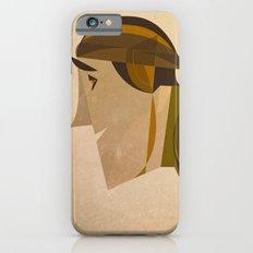 Albert Slim Case iPhone 6s