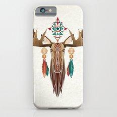 moose Slim Case iPhone 6s