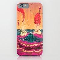 Fisgados iPhone 6 Slim Case