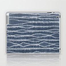 Orinui Stripes Laptop & iPad Skin