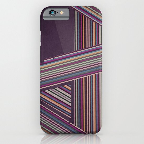 In Rainbows iPhone & iPod Case