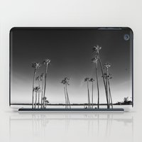 I think I like today iPad Case