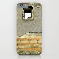iPhone & iPod Case featuring Still Standing by Kim Ramage