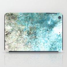 RandomTHREE iPad Case