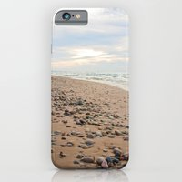 iPhone & iPod Case featuring A Stones Throw ... by Robert Wacker