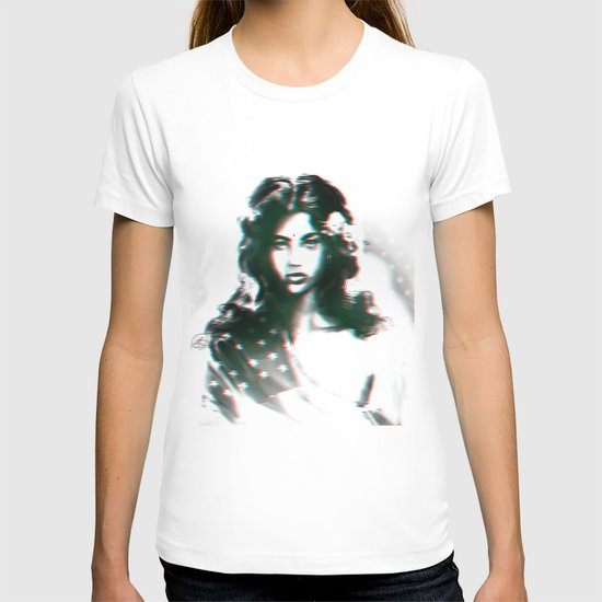 Untitled.2 T-shirt
