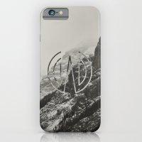 Logo Mount iPhone 6 Slim Case