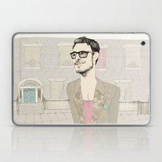 I´m hipster  Laptop & iPad Skin