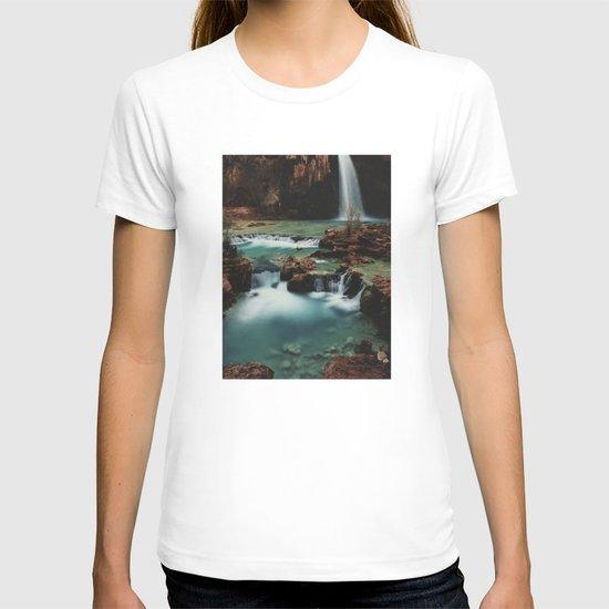 Havasu Falls T-shirt