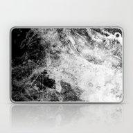 Abstract XVII Laptop & iPad Skin