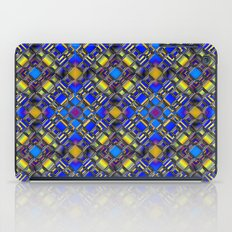 Diamond Graphix iPad Case