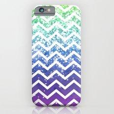 Blendeds I G-Chevron Slim Case iPhone 6s