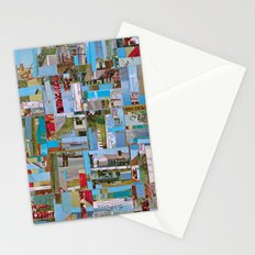 Old Cape Cod Stationery Cards